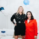 Tackling Teen Skincare with Kyle Richards & Alexa Curtis